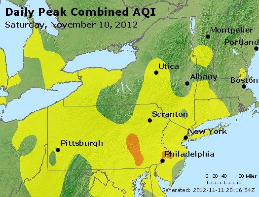 Peak AQI - http://files.airnowtech.org/airnow/2012/20121110/peak_aqi_ny_pa_nj.jpg