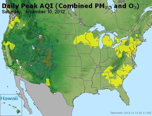 Peak AQI - http://files.airnowtech.org/airnow/2012/20121110/peak_aqi_usa.jpg