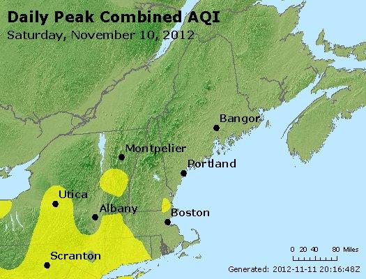 Peak AQI - http://files.airnowtech.org/airnow/2012/20121110/peak_aqi_vt_nh_ma_ct_ri_me.jpg