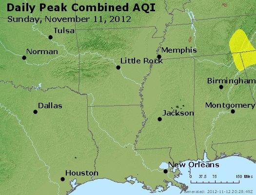 Peak AQI - http://files.airnowtech.org/airnow/2012/20121111/peak_aqi_ar_la_ms.jpg