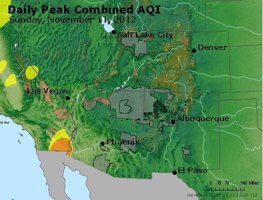 Peak AQI - http://files.airnowtech.org/airnow/2012/20121111/peak_aqi_co_ut_az_nm.jpg