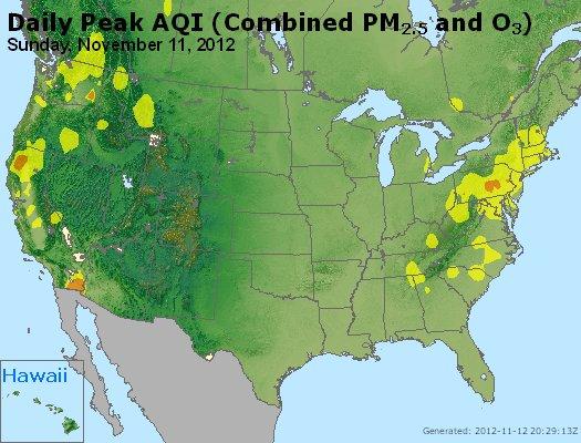 Peak AQI - http://files.airnowtech.org/airnow/2012/20121111/peak_aqi_usa.jpg