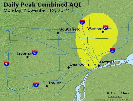 Peak AQI - http://files.airnowtech.org/airnow/2012/20121112/peak_aqi_detroit_mi.jpg