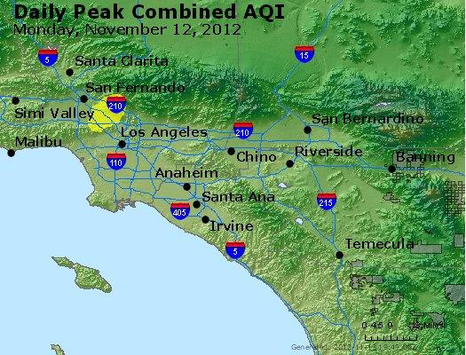 Peak AQI - http://files.airnowtech.org/airnow/2012/20121112/peak_aqi_losangeles_ca.jpg