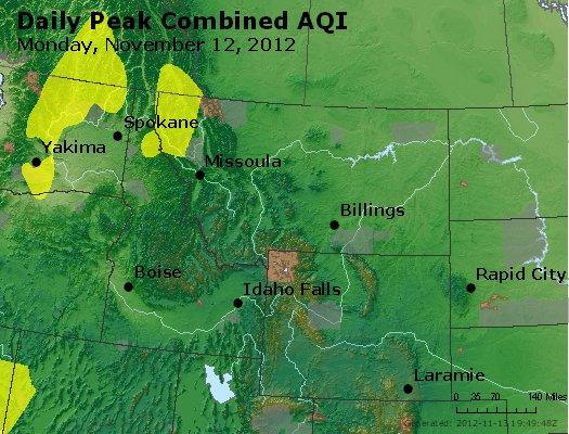 Peak AQI - http://files.airnowtech.org/airnow/2012/20121112/peak_aqi_mt_id_wy.jpg