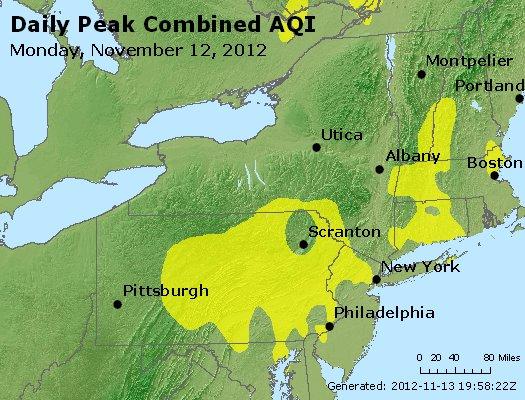 Peak AQI - http://files.airnowtech.org/airnow/2012/20121112/peak_aqi_ny_pa_nj.jpg