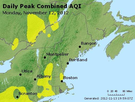 Peak AQI - http://files.airnowtech.org/airnow/2012/20121112/peak_aqi_vt_nh_ma_ct_ri_me.jpg