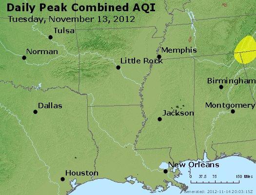 Peak AQI - http://files.airnowtech.org/airnow/2012/20121113/peak_aqi_ar_la_ms.jpg