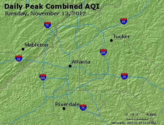 Peak AQI - http://files.airnowtech.org/airnow/2012/20121113/peak_aqi_atlanta_ga.jpg