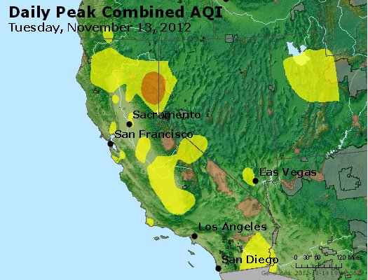 Peak AQI - http://files.airnowtech.org/airnow/2012/20121113/peak_aqi_ca_nv.jpg