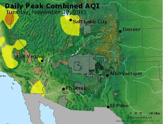 Peak AQI - http://files.airnowtech.org/airnow/2012/20121113/peak_aqi_co_ut_az_nm.jpg