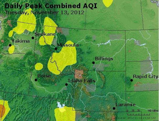 Peak AQI - http://files.airnowtech.org/airnow/2012/20121113/peak_aqi_mt_id_wy.jpg