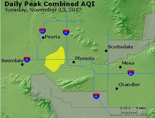Peak AQI - http://files.airnowtech.org/airnow/2012/20121113/peak_aqi_phoenix_az.jpg