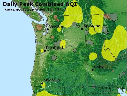 Peak AQI - http://files.airnowtech.org/airnow/2012/20121113/peak_aqi_wa_or.jpg