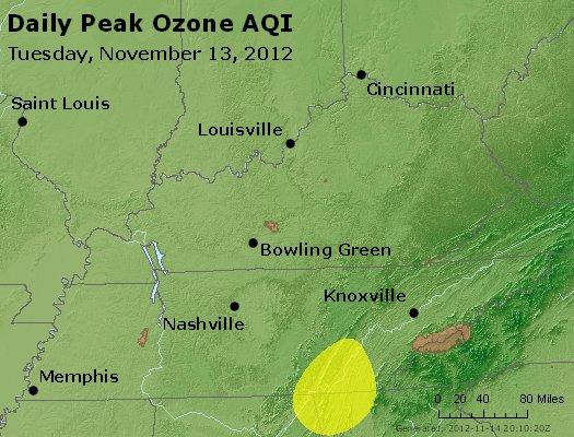 Peak Ozone (8-hour) - http://files.airnowtech.org/airnow/2012/20121113/peak_o3_ky_tn.jpg