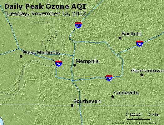 Peak Ozone (8-hour) - http://files.airnowtech.org/airnow/2012/20121113/peak_o3_memphis_tn.jpg