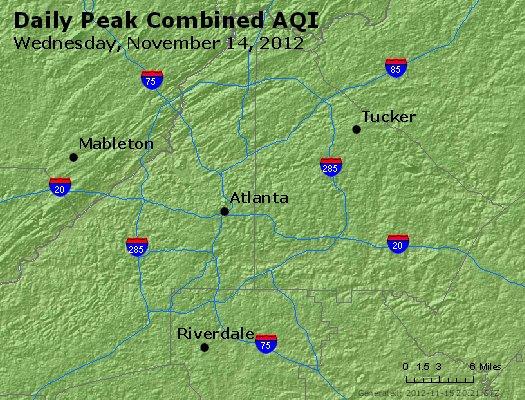Peak AQI - http://files.airnowtech.org/airnow/2012/20121114/peak_aqi_atlanta_ga.jpg