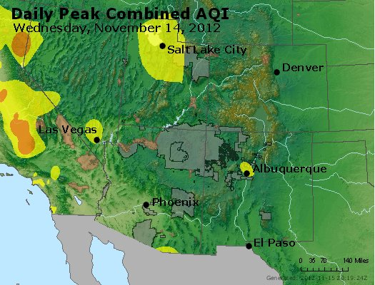 Peak AQI - http://files.airnowtech.org/airnow/2012/20121114/peak_aqi_co_ut_az_nm.jpg
