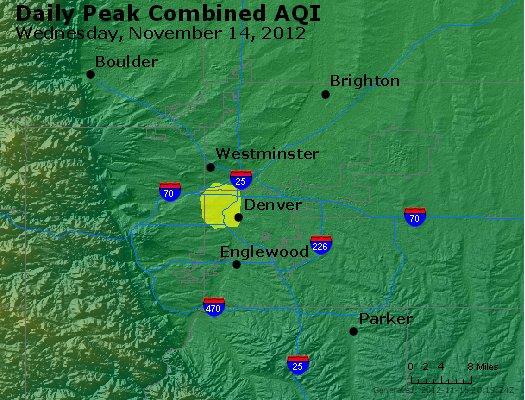 Peak AQI - http://files.airnowtech.org/airnow/2012/20121114/peak_aqi_denver_co.jpg