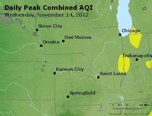 Peak AQI - http://files.airnowtech.org/airnow/2012/20121114/peak_aqi_ia_il_mo.jpg
