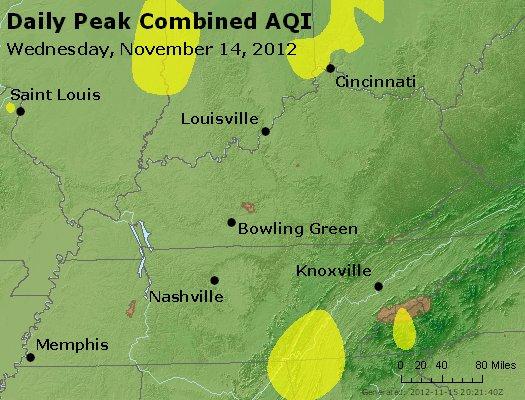 Peak AQI - http://files.airnowtech.org/airnow/2012/20121114/peak_aqi_ky_tn.jpg