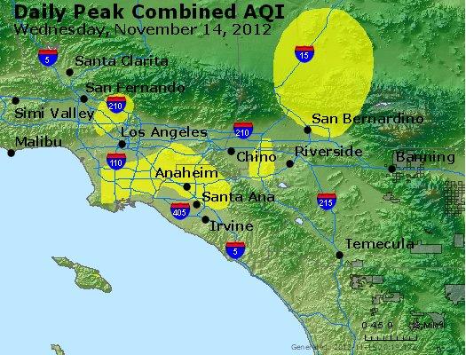 Peak AQI - http://files.airnowtech.org/airnow/2012/20121114/peak_aqi_losangeles_ca.jpg