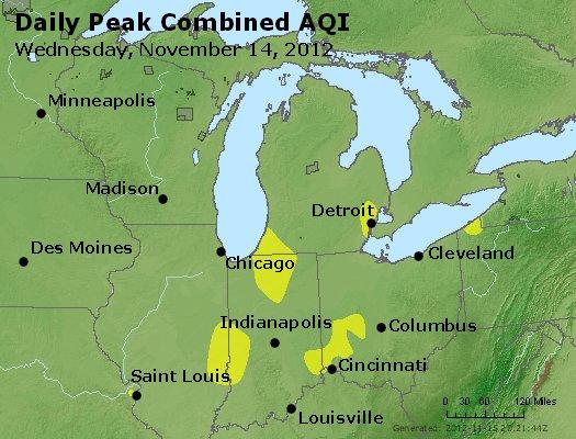 Peak AQI - http://files.airnowtech.org/airnow/2012/20121114/peak_aqi_mi_in_oh.jpg