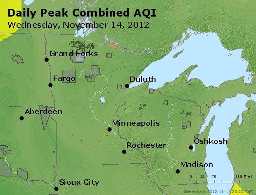 Peak AQI - http://files.airnowtech.org/airnow/2012/20121114/peak_aqi_mn_wi.jpg