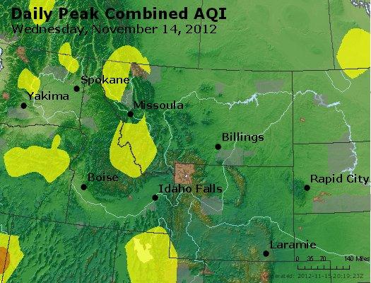 Peak AQI - http://files.airnowtech.org/airnow/2012/20121114/peak_aqi_mt_id_wy.jpg