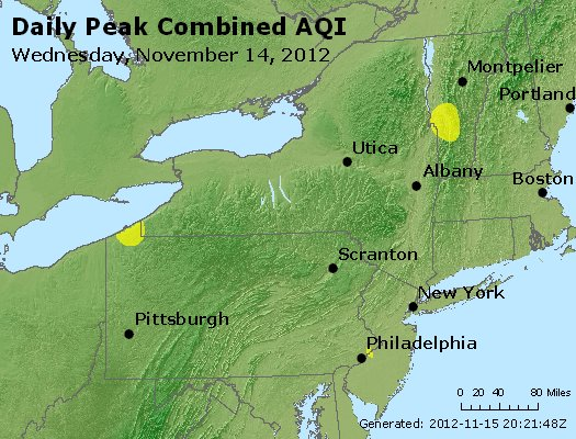 Peak AQI - http://files.airnowtech.org/airnow/2012/20121114/peak_aqi_ny_pa_nj.jpg