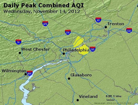 Peak AQI - http://files.airnowtech.org/airnow/2012/20121114/peak_aqi_philadelphia_pa.jpg