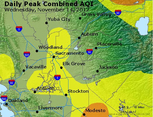 Peak AQI - http://files.airnowtech.org/airnow/2012/20121114/peak_aqi_sacramento_ca.jpg