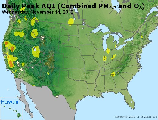 Peak AQI - http://files.airnowtech.org/airnow/2012/20121114/peak_aqi_usa.jpg