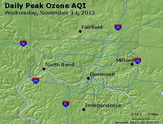 Peak Ozone (8-hour) - http://files.airnowtech.org/airnow/2012/20121114/peak_o3_cincinnati_oh.jpg