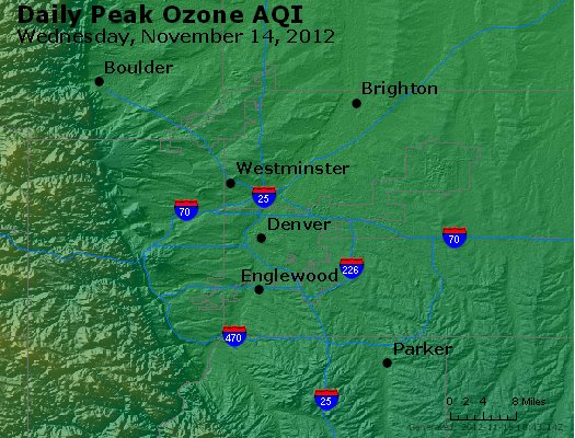 Peak Ozone (8-hour) - http://files.airnowtech.org/airnow/2012/20121114/peak_o3_denver_co.jpg