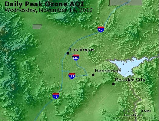 Peak Ozone (8-hour) - http://files.airnowtech.org/airnow/2012/20121114/peak_o3_lasvegas_nv.jpg