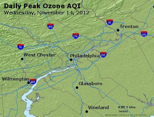 Peak Ozone (8-hour) - http://files.airnowtech.org/airnow/2012/20121114/peak_o3_philadelphia_pa.jpg