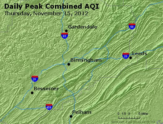 Peak AQI - http://files.airnowtech.org/airnow/2012/20121115/peak_aqi_birmingham_al.jpg