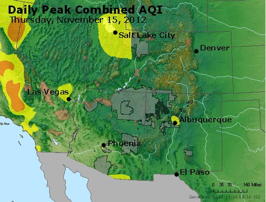 Peak AQI - http://files.airnowtech.org/airnow/2012/20121115/peak_aqi_co_ut_az_nm.jpg