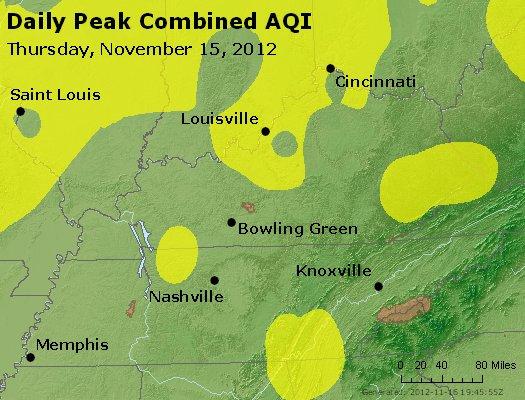 Peak AQI - http://files.airnowtech.org/airnow/2012/20121115/peak_aqi_ky_tn.jpg