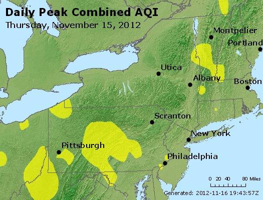 Peak AQI - http://files.airnowtech.org/airnow/2012/20121115/peak_aqi_ny_pa_nj.jpg