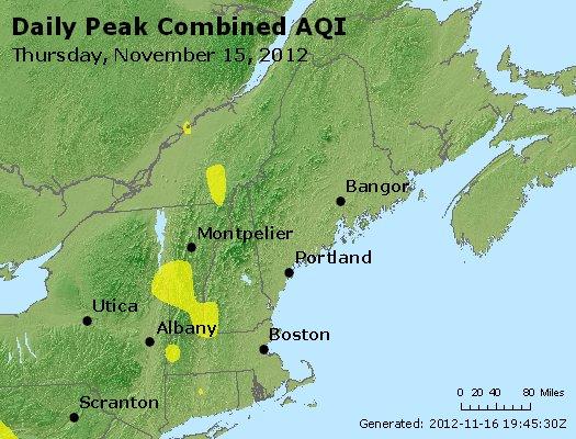 Peak AQI - http://files.airnowtech.org/airnow/2012/20121115/peak_aqi_vt_nh_ma_ct_ri_me.jpg