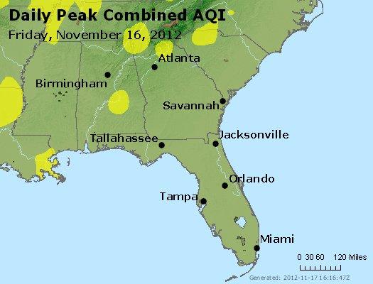 Peak AQI - http://files.airnowtech.org/airnow/2012/20121116/peak_aqi_al_ga_fl.jpg