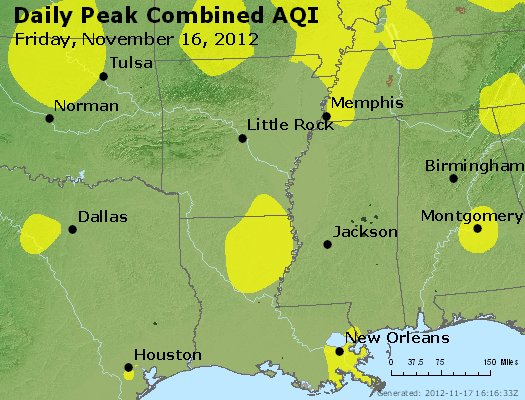 Peak AQI - http://files.airnowtech.org/airnow/2012/20121116/peak_aqi_ar_la_ms.jpg