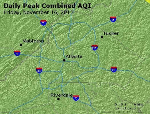 Peak AQI - http://files.airnowtech.org/airnow/2012/20121116/peak_aqi_atlanta_ga.jpg