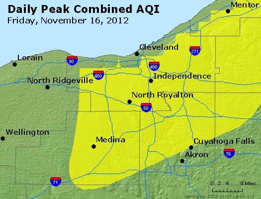 Peak AQI - http://files.airnowtech.org/airnow/2012/20121116/peak_aqi_cleveland_oh.jpg