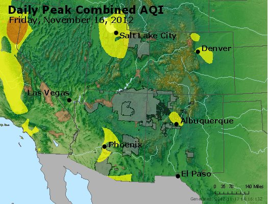 Peak AQI - http://files.airnowtech.org/airnow/2012/20121116/peak_aqi_co_ut_az_nm.jpg