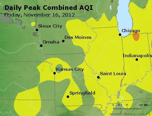 Peak AQI - http://files.airnowtech.org/airnow/2012/20121116/peak_aqi_ia_il_mo.jpg