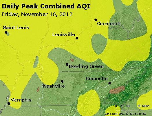 Peak AQI - http://files.airnowtech.org/airnow/2012/20121116/peak_aqi_ky_tn.jpg