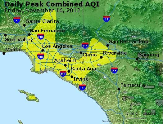 Peak AQI - http://files.airnowtech.org/airnow/2012/20121116/peak_aqi_losangeles_ca.jpg